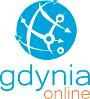 Cyfrowy Urząd Miasta Gdyni